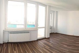 wnętrze mieszkania na Bemowie w Warszawie do sprzedaży