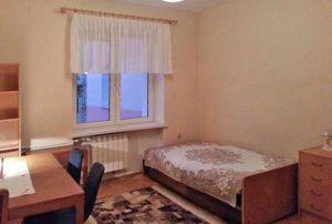 zdjęcie przedstawia mieszkanie na sprzedaż w Warszawie na Woli