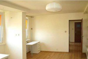 widok na wnętrze mieszkania na sprzedaż w Warszawie, na Bemowie