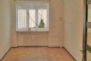 fragment pokoju w mieszkaniu na sprzedaż w Warszawie