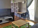 Mieszkanie w Warszawie Śródmieście, sprzedaż