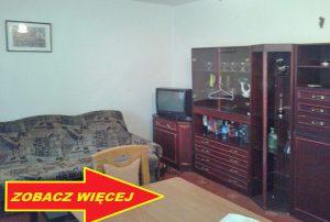 duży pokój w mieszkaniu do sprzedaży w Warszawie - Bemowo