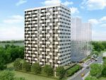 Korona Pragi – komfort mieszkania w centrum miasta