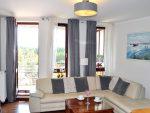 Mieszkanie w Warszawie Bemowo, sprzedaż