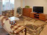 Mieszkanie w Warszawie Wola, sprzedaż