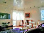 Mieszkanie w Warszawie Bemowo, 3 pokoje