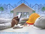 Mieszkania pod Warszawą – bliskość metropolii za niższą cenę