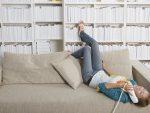 Kiedy decydować się na mieszkanie na poddaszu?