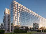 Mieszkanie Warszawa Wola sprzedaż za 697 865 zł