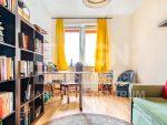 Apartament do sprzedaży Warszawa