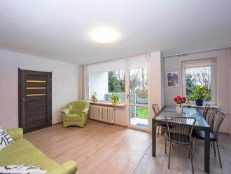 Mieszkanie Warszawa Bemowo do sprzedaży w cenie 669 000 zł